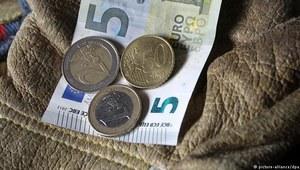 Płaca minimalna w UE. Które kraje w czołówce?