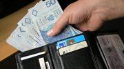 Płaca minimalna: Walka o 1670 zł