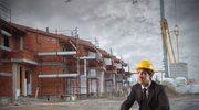 Płace w budownictwie w 2012 roku
