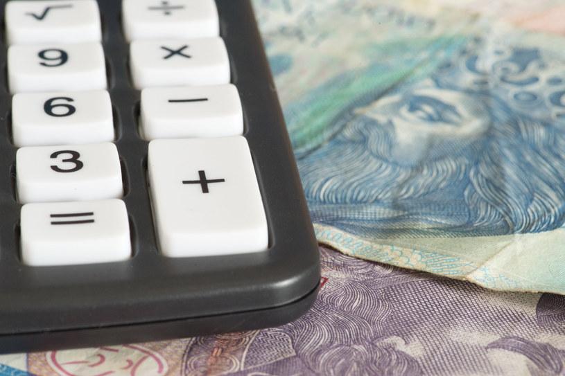 Płace w budżetówce pozostaną zamrożone? /123RF/PICSEL