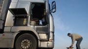 Płace w działach logistyki i transportu w 2009 roku