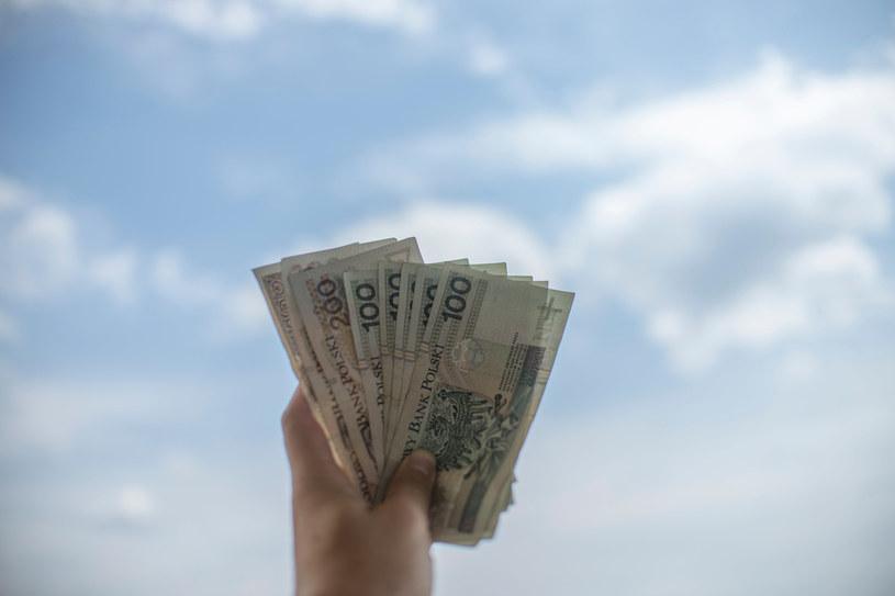 Płace w Polsce bardzo się różnią. Jednym z czynników kształtujących wynagrodzenia jest edukacja /123RF/PICSEL