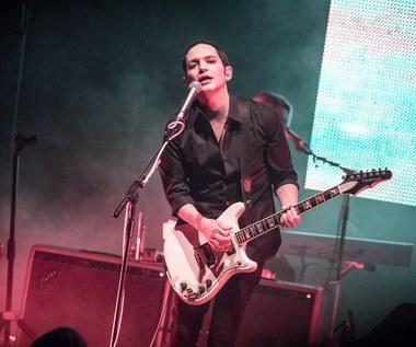 Placebo w Warszawie: Na łopatki (relacja z koncertu)