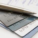 Płacenie kartą za granicą może kosztować nawet 189 zł