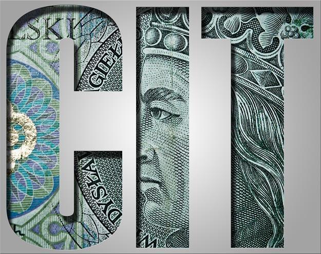 Płacić CIT? Jest problem ze starymi zezwoleniami strefowymi /©123RF/PICSEL
