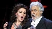 Plácido Domingo rezygnuje z występu przed Olimpiadą w Tokio 2020