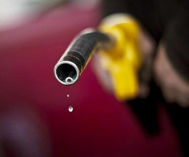 Płacimy dużo za paliwo, bo stacje się umawiają?