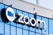 Płacisz zakorzystanie zZoom? Możesz liczyć nalepsze zabezpieczenia