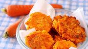Placki warzywne – nie tylko z ziemniaka!