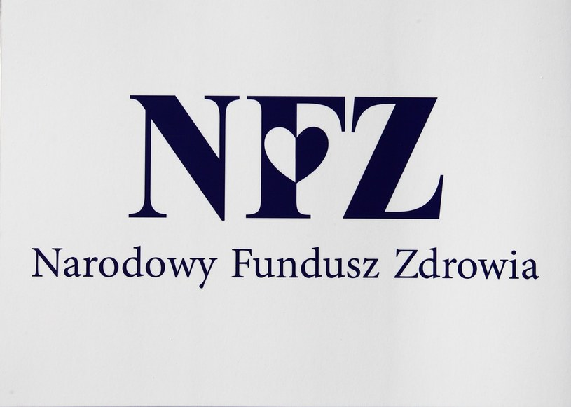 Placówki medyczne pod lupą NFZ. /Stanisław Kowalczuk /East News