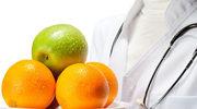 Plaga otyłości w krajach rozwijających się