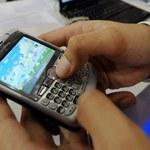 Plaga wirusów mobilnych