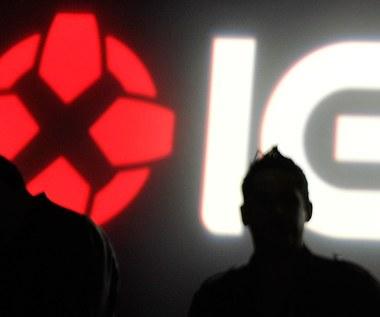 Plagiatorski skandal w IGN zatacza coraz szersze kręgi