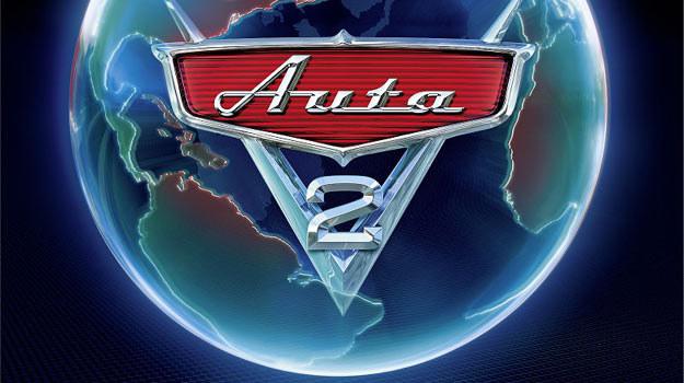"""Plakat """"Aut 2"""", film trafi do kin 29 czerwca /materiały dystrybutora"""
