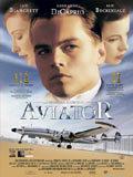 "Plakat filmu ""Aviator"" - 11 nominacji do Oscara /"
