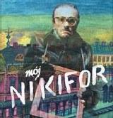 """Plakat filmu """"Mój Nikifor"""" /INTERIA.PL"""