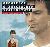 Plakat filmu Petra Zelenki /INTERIA.PL