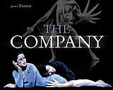 "Plakat filmu ""The Company"" /"