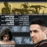 Plakat filmu /INTERIA.PL