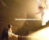 "Plakat miniserii ""Angels in America"" /"