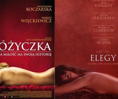 """Plakat """"Różyczki"""" nie jest plagiatem"""