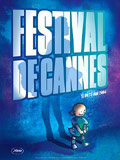 Plakat tegoroczego festiwalu /