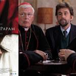 """Plakaty """"Habemus papam"""" w całym Rzymie"""