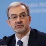 Plan Morawieckiego do jesieni - wiceminister rozwoju