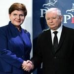 Plan Morawieckiego: Polska ma zbyt niski poziom inwestycji