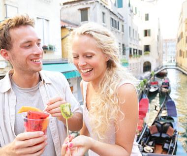 Plan na wakacje:Siedem zdrowych przepisów na przekąski ze świeżych warzyw i owoców na każdy dzień ty