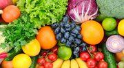 Plan naprawczy diety przed ciążą