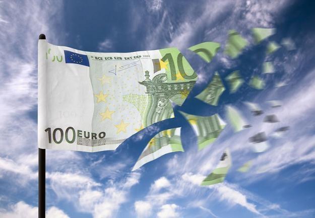 Plan ratunkowy dla eurostrefy powinien obejmować trzy elementy /© Panthermedia