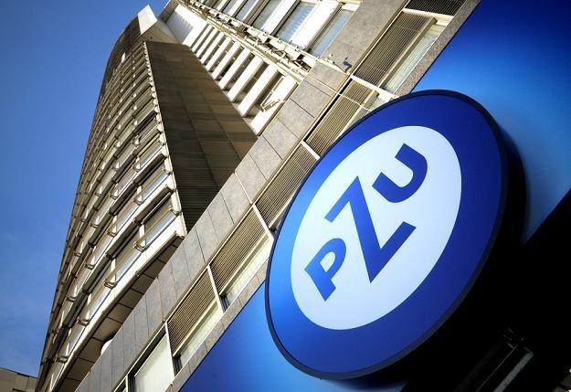 Plan redukcji zatrudnienia ma objąć 630 pracowników PZU, fot. Włodzimierz Wasyluk /Reporter