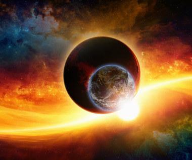Planet zdolnych do podtrzymania życia jest mniej, niż myśleliśmy?