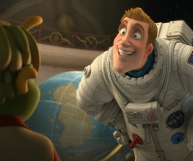 """""""Planeta 51"""""""