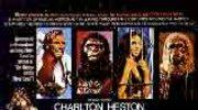 """""""Planeta małp"""": Kompletowanie obsady"""