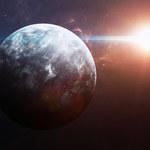 Planeta X - wiemy, gdzie jej szukać