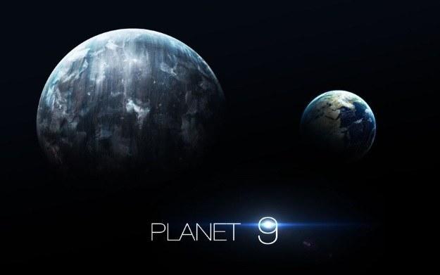 Planeta X /123RF/PICSEL