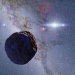 Planetarne brakujące ogniwo