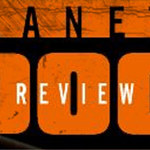 Planete Doc Review już w maju
