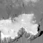 Planetoida Ceres widziana z bliska