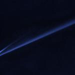 Planetoida przyłapana na gorącym uczynku. Udawała kometę...