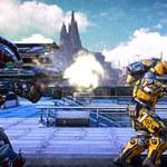 PlanetSide Arena to battle royale dla 500 graczy