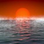 Planety hyceańskie - nowy typ egzoplanet, na których może istnieć życie