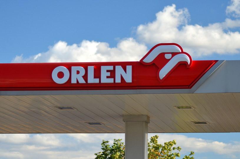 Planowane połączenie Orlenu z Lotosem pomogłoby polskim spółkom w uzyskaniu lepszej pozycji na rynku /123RF/PICSEL