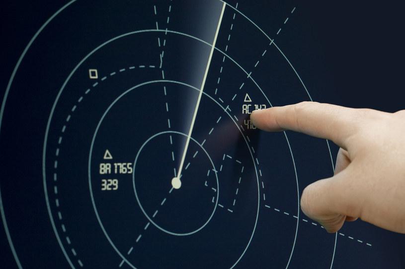Planowane zmiany mogą mieć duży wpływ na ruch powietrzny /123RF/PICSEL