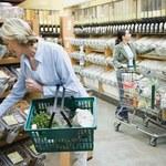 Planowane zmiany w podatku dochodowym od nieruchomości komercyjnych