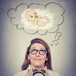 Planowanie ciąży. O czym trzeba pamiętać?