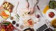 Planowanie gotowania – jak nie spędzać więcej niż 30 minut na gotowaniu obiadu?