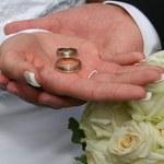 Planowanie wydatków weselnych